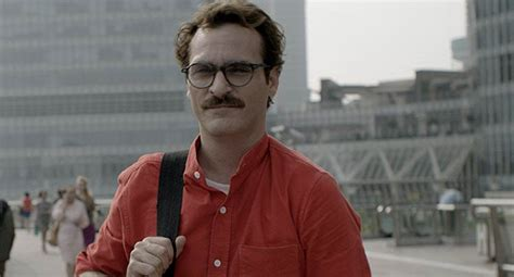Movember Movies: An Homage To The Moustache Features - Way