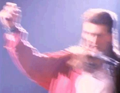 Billy Ray Cyrus GIFs - Find & Share on GIPHY