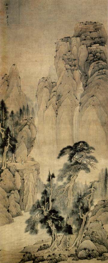 World Civilizations One: Images Of Ancient China in