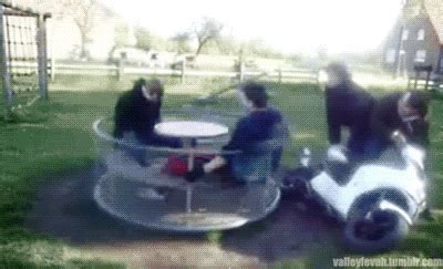 Stupid Idiot GIFs - Find & Share on GIPHY