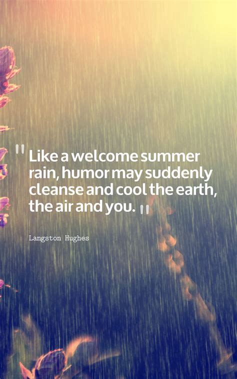 Short Summer Quotes: 45 Beautiful Quotes About Summer