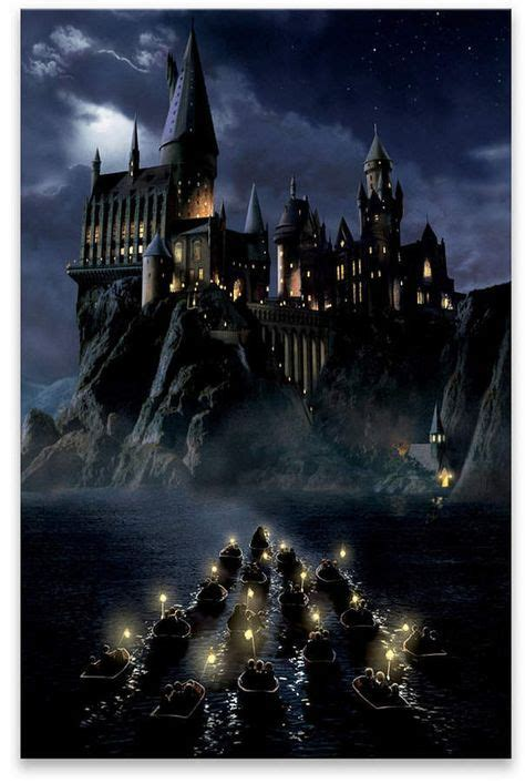57 Ideas Wallpaper Iphone Harry Potter Backgrounds