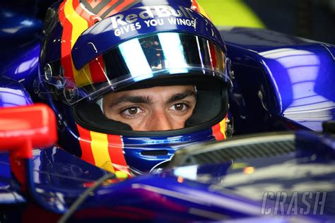 F1 news & results from around the World with Crash