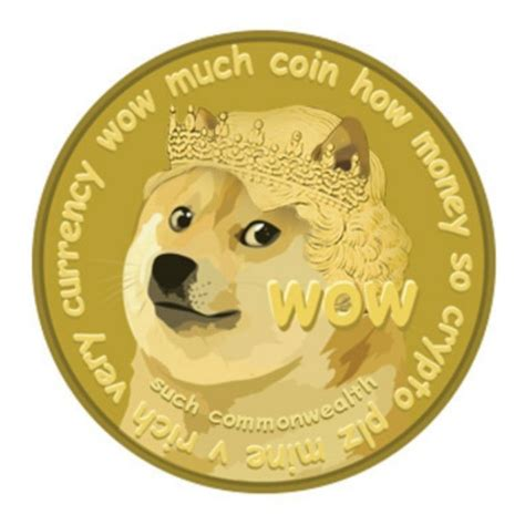 The Greatest Investment Opportunity Since Dogecoin - The