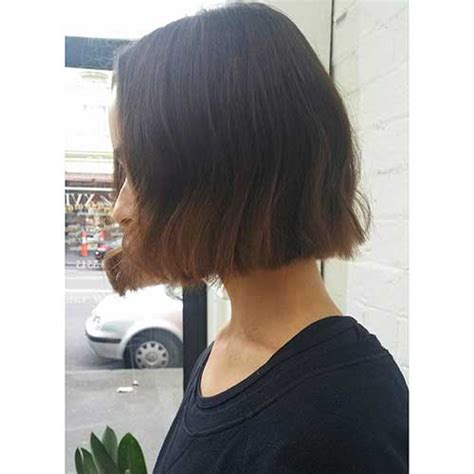 Nice Short Hairstyle Ideas for Teen Girls | Short