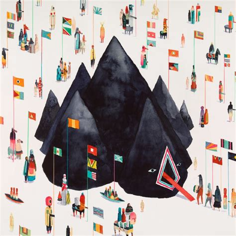 Young the Giant – Something to Believe In Lyrics | Genius