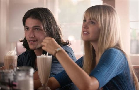"""""""Prom"""" Movie Review – Aimee Teegarden, Thomas McDonell"""