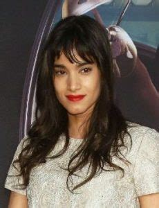 Sofia Boutella Bra Size, Age, Weight, Height, Measurements
