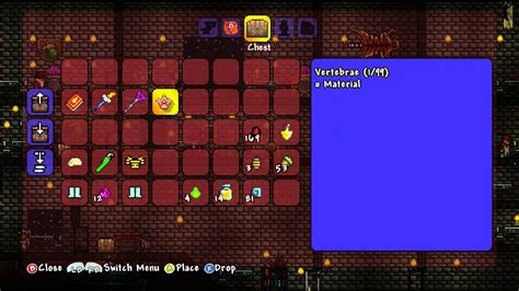 How to cheat on terraria Xbox 360 - YouTube