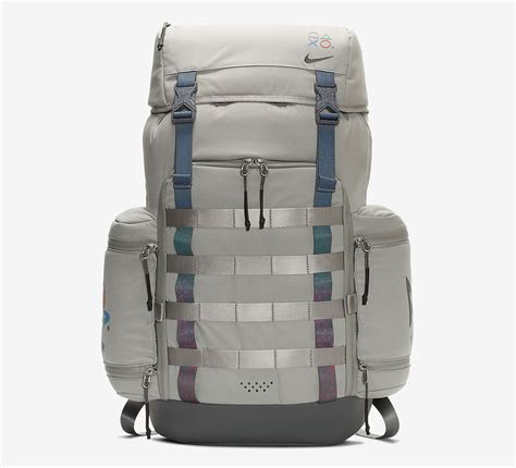 Nike and PlayStation Made a Backpack to Go with the