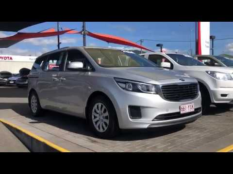 Ssangyong Accessories – Ssangyong Spare Parts Malaysia