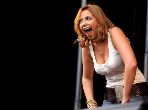 Charlotte Church Hot Pictures, Photo Gallery & Wallpapers