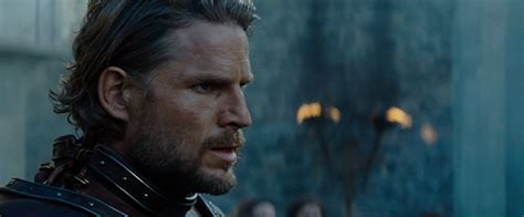 Movie and TV Screencaps: Dracula Untold (2014) / Directed