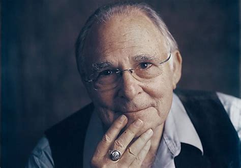 Paul Ekman - Biography, Books and Theories