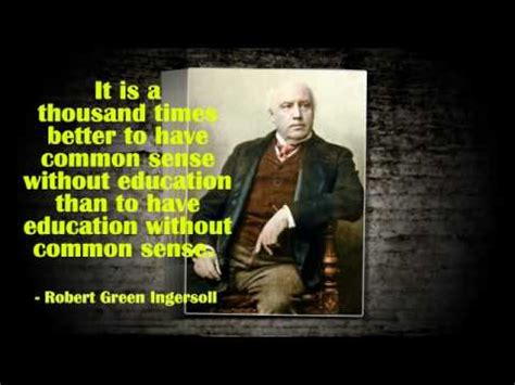 Education Quotes By Famous People 8 - YouTube