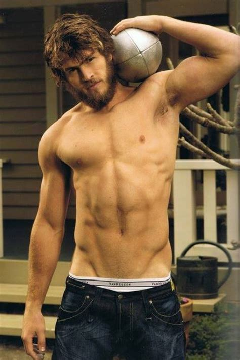 David Williams, Australian Rugby Player | Rugby Players