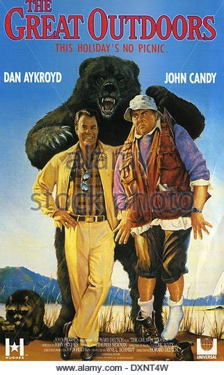 Watch The Great Outdoors 1988 full movie online or