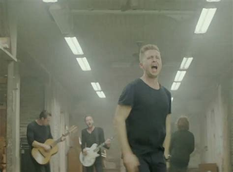 OneRepublic, Counting Stars from Best Songs of 2013 | E! News