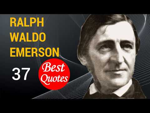 "Ralph Waldo Emerson Quote: ""Do not go where the path may"