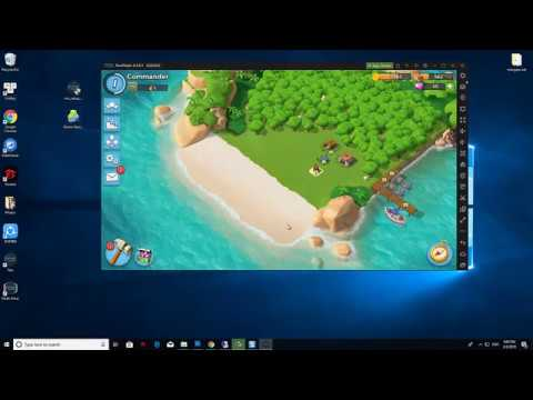 What games like Clash of Clans can I play on PC in 2019?