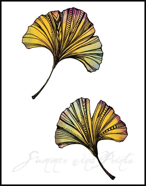 70 best images about GINKGO on Pinterest | Copper