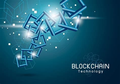 What is a blockchain? Definition & an understandable