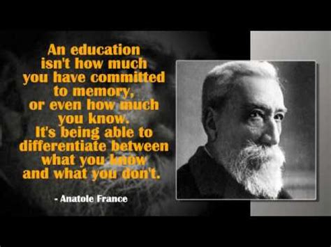 Education Quotes By Famous People 1 - YouTube