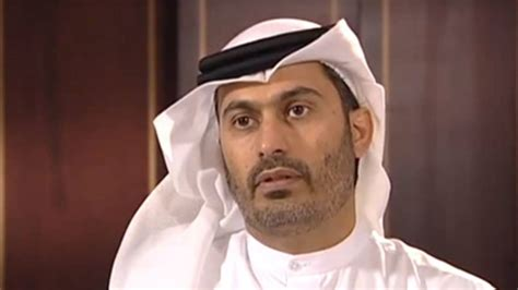 Sheikh bin Zayed al Nehayan has 'agreed terms' to buy
