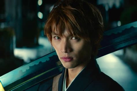 Netflix's Bleach movie review: live-action anime