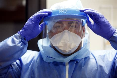 Ohio medical officials say they are prepared for Ebola but