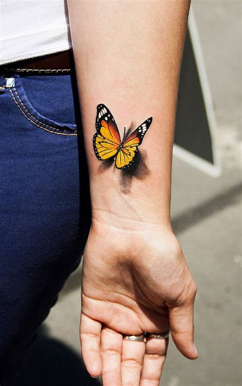 FREE 3D Tattoos in PSD   Vector EPS