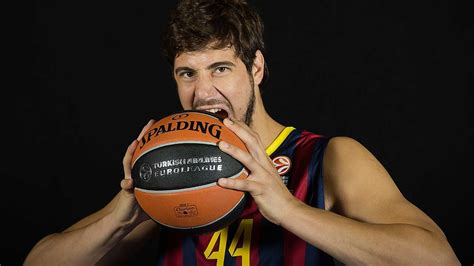 Ante Tomic Top 5 Plays - YouTube