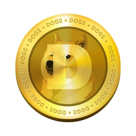 (Update) Dogecoin transparent PNG archive needs your help