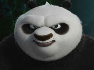 Kung Fu Panda 2 (Latvian Trailer 4) Trailer (2011) - Video