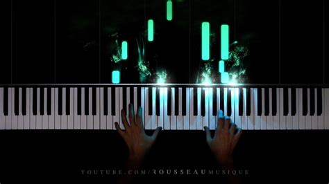 Yiruma - River Flows in You | River flow in you, River, Flow