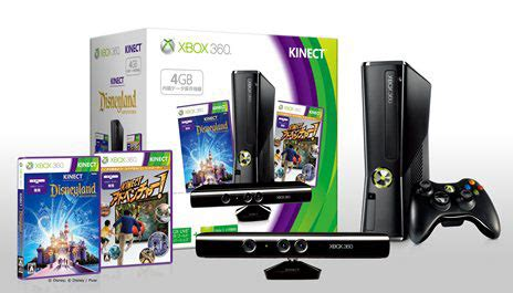 Genius Electronics Gaming Accessories and Supplies: XBOX 360