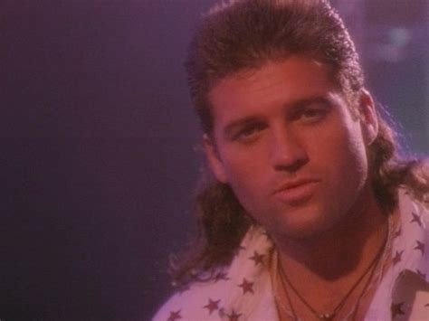 """Billy Ray Cyrus Recording Hip Hop Version of """"Achy Breaky"""