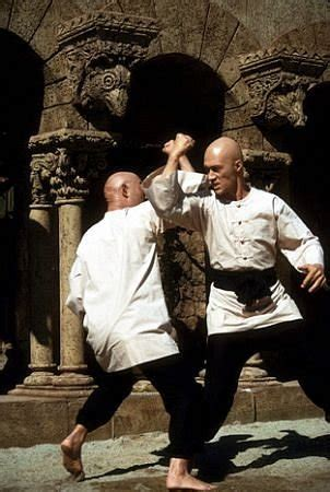 Kung Fu Tv Series Quotes