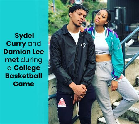 Sydel Curry's Wiki: Stephen Curry's Sister Is All Set to