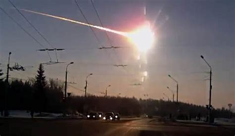 Moon hit by biggest explosion ever as NASA warns Earth