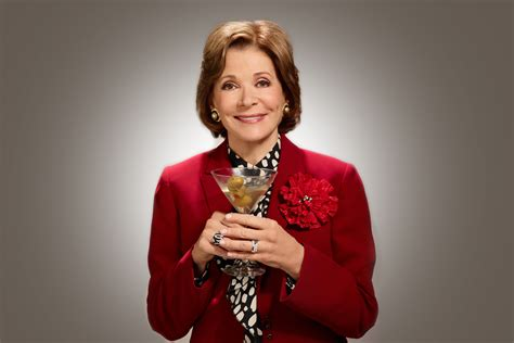 The Fabulousness of Jessica Walter: On 'Archer,' 'Arrested
