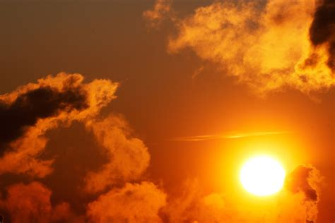 Take Precautions in Excessive Heat | News | San Diego