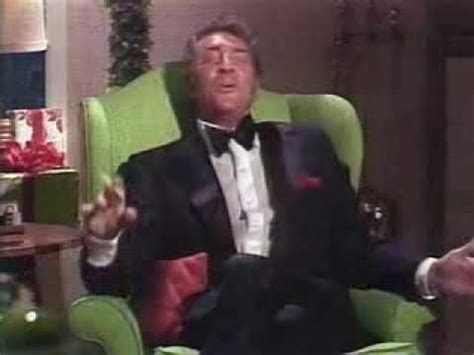 17 Best images about Dean Martin Christmas songs on